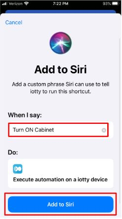 siri_shortcut_automation5.JPG